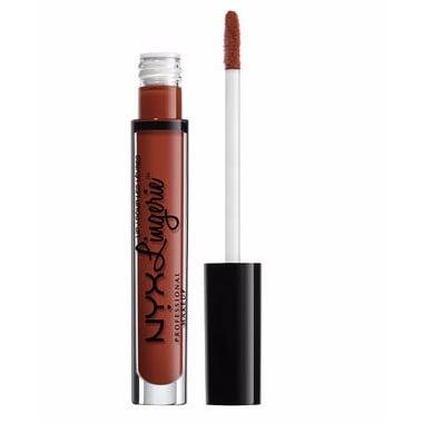 /L/i/Lip-Lingerie-Exotic---Warm-Mahogany-Red-6436548_2.jpg