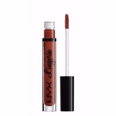 /L/i/Lip-Lingerie-Matte-LipGloss---Exotic---LPLI12-7008925.jpg