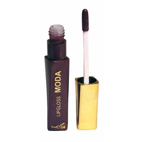 /L/i/Lipgloss---Dark-Purple--No--No-5497813_4.jpg