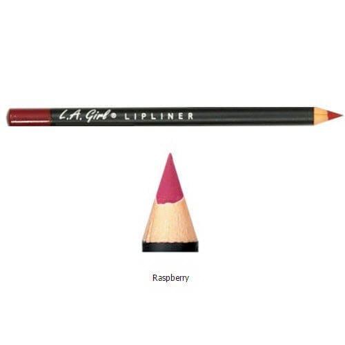 /L/i/Lipliner-Pencil---Raspberry-4781070.jpg