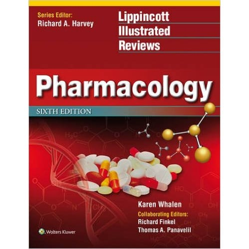 /L/i/Lippincott-Illustrated-Reviews---Pharmacology-6th-Edition-4909690.jpg