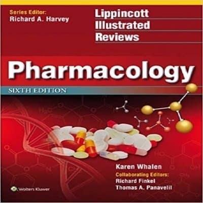 /L/i/Lippincott-Illustrated-Reviews---Pharmacology-7921978.jpg