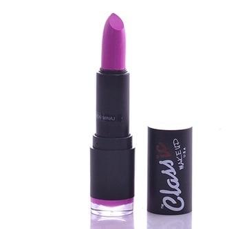 /L/i/Lipstick-6163846_1.jpg