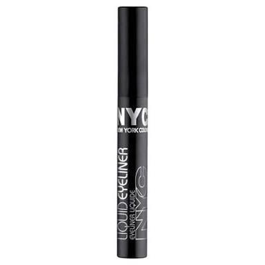 /L/i/Liquid-Eyeliner-887---Extreme-Black-7391301_1.jpg