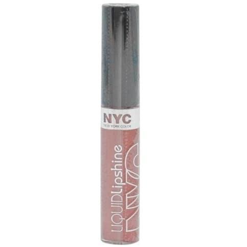 /L/i/Liquid-Lip-Shine-632-Bronzed-Beauty-8064167.jpg