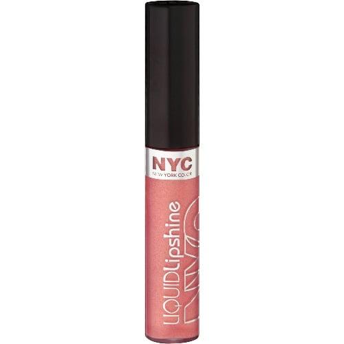/L/i/Liquid-Lipshine-Lip-Gloss-631--Chelsea-Pink-8064344.jpg