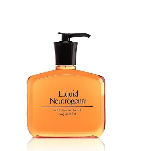 /L/i/Liquid-Neutrogena-Facial-Cleansing-Formula-883961_10.jpg