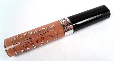 /L/i/Liquid-lipShine-582-Nude-York-City-6152291.jpg