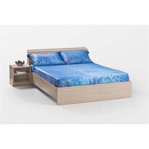 /L/i/Litanda-Bed-6938809_1.jpg