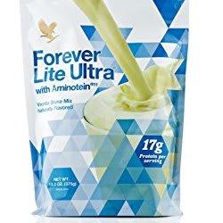 /L/i/Lite-Ultra-with-Aminotein---Vanilla-7743768.jpg