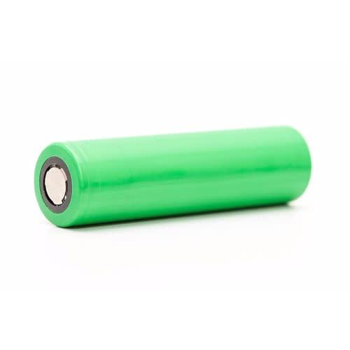 /L/i/Lithium-Ion-Battery---1500mAh---18650-6342293.jpg