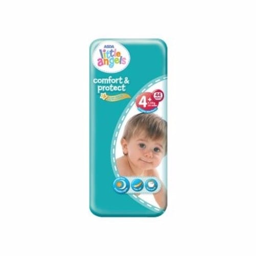 /L/i/Little-Angels-Comfort-Protect-Size-4-Plus---44-ct-7567916_1.jpg