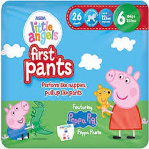 /L/i/Little-Angels-First-Pants-Size-6---26-count-6043291.jpg