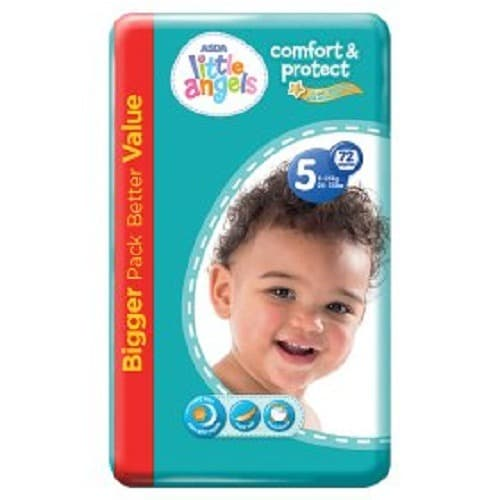 /L/i/Little-Angels-Size-5-Diaper-Pack-With-40-Nappies-6984281_4.jpg