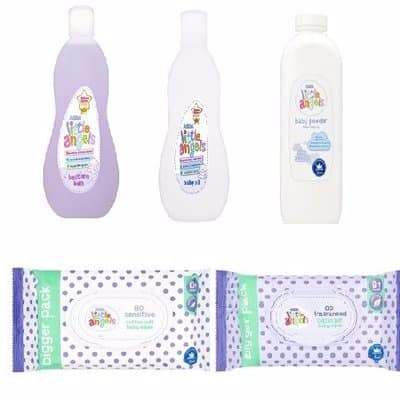 /L/i/Little-Angels-Toiletries---Value-Bundle-Pack-7494571.jpg