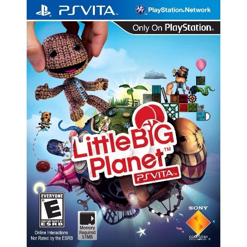 /L/i/Little-Big-Planet---PlayStation-Vita-Sony-7555821_2.jpg