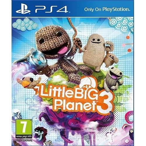 /L/i/Little-Big-Planet-3---PlayStation-4-7777129_1.jpg