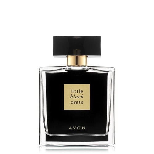 /L/i/Little-Black-Dress-Eau-De-Parfum-Spray-For-Her-8097562.jpg