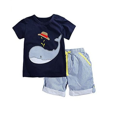 /L/i/Little-Boys-Cotton-T-Shirt-Short-Set-7031073.jpg