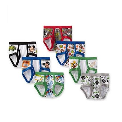/L/i/Little-Boys-Mickey-Mouse-Briefs---Pack-Of-7-7058879.jpg