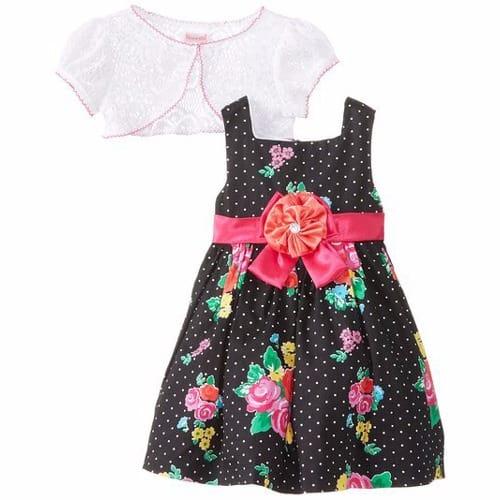 /L/i/Little-Girls-2-Pieced-Floral-Dress-Set-6051662.jpg