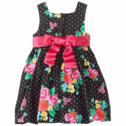 /L/i/Little-Girls-2-Pieced-Floral-Dress-Set-6051663.jpg