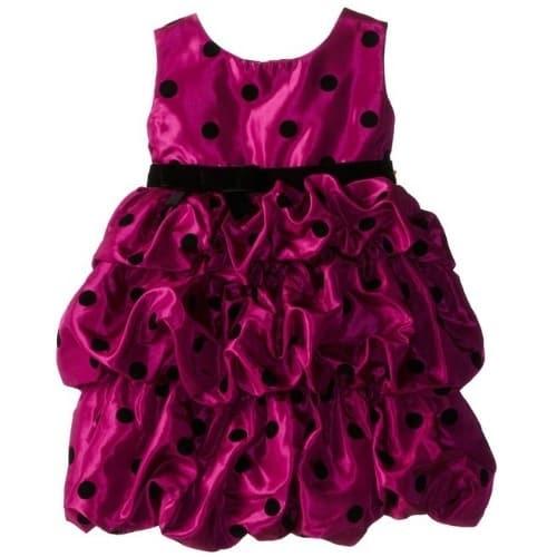 /L/i/Little-Girls-Dot-Print-Flocked-Bubble-Dress-7836306_1.jpg