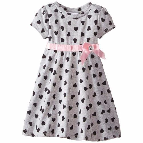 /L/i/Little-Girls-Flocked-Heart-Knit-Dress-6051627.jpg