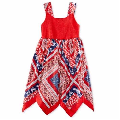 /L/i/Little-Girls-Hanky-Sundress-6029072.jpg