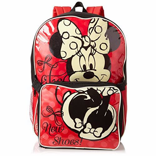 /L/i/Little-Girls-Minnie-Backpack-with-Lunch-6668138.jpg