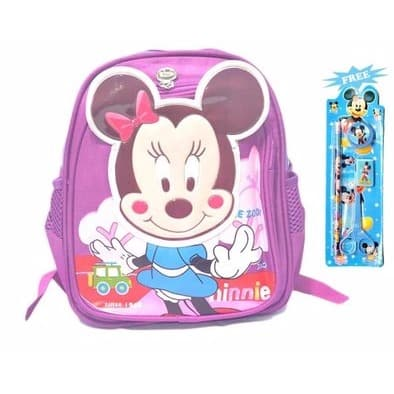 /L/i/Little-Girls-Minnie-Mouse-Backpack-6028032.jpg