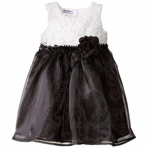 /L/i/Little-Girls-Soutache-Top-Dress-6051445.jpg