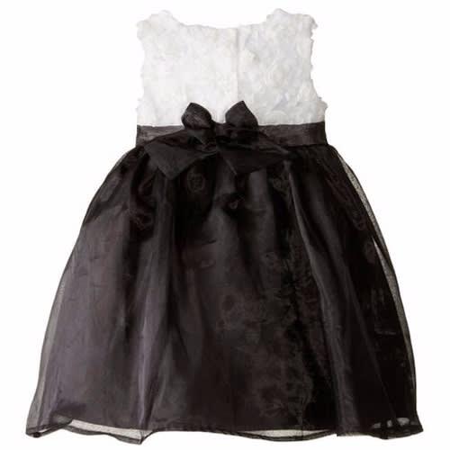 /L/i/Little-Girls-Soutache-Top-Dress-6051446.jpg