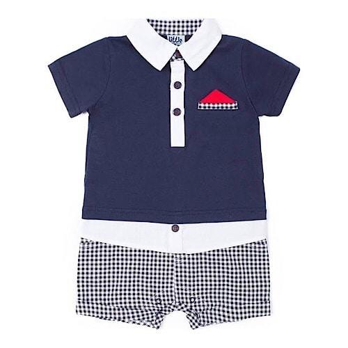 /L/i/Little-Lad-Toddler-Boy-Romper-7047014_1.jpg