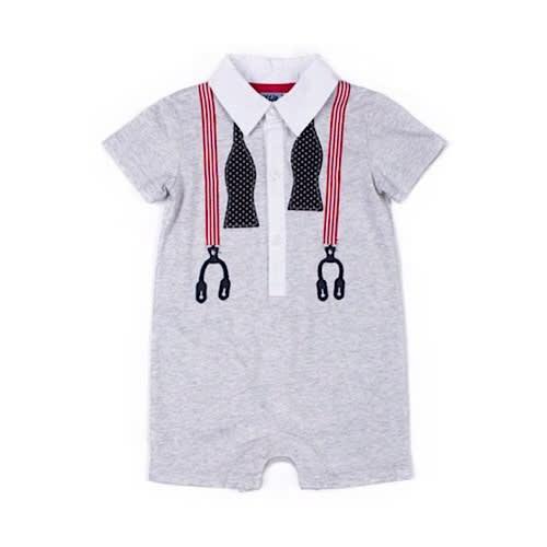 /L/i/Little-Lad-Toddler-s-Romper---Grey-7047172_1.jpg