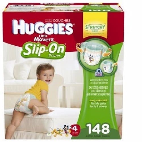 /L/i/Little-Movers-Diaper-Pants-Size-4-148-Count-4231247_2.jpg