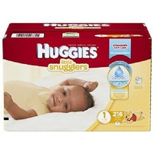 /L/i/Little-Snugglers-1---216-Count-6601016_1.jpg