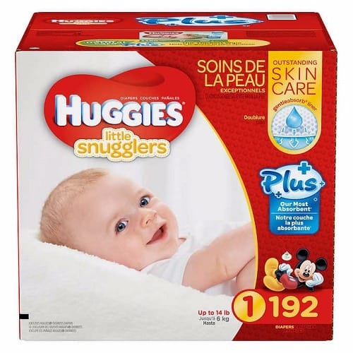 /L/i/Little-Snugglers-Diapers-Size-1---192-count-7283579_1.jpg