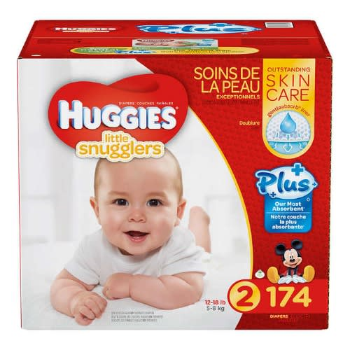 /L/i/Little-Snugglers-Size-2---174-Count-8081385_1.jpg