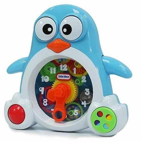 /L/i/Little-Tikes-Penguin-Clock-7743272.jpg
