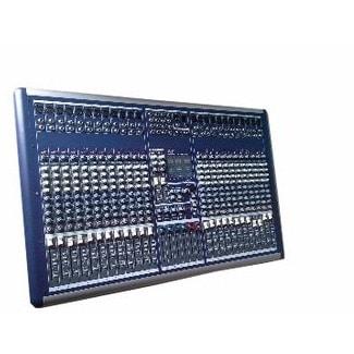 /L/i/Live-Mixer-24-channels-7514554.jpg