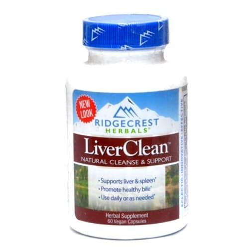 /L/i/Liver-Clean--60-Capsules-7955497.jpg