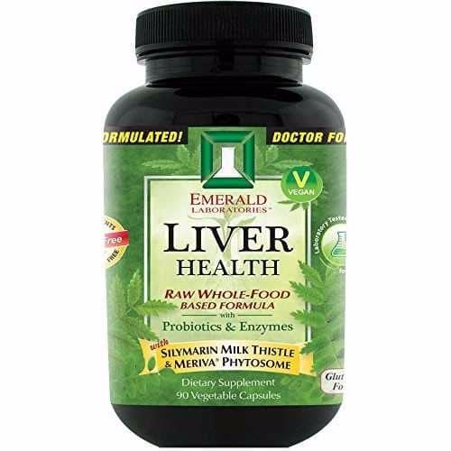 /L/i/Liver-Health---with-Silymarin-Milk-Thistle-Meriva-Phytosome---90-Vegetable-Capsules-7786261_2.jpg