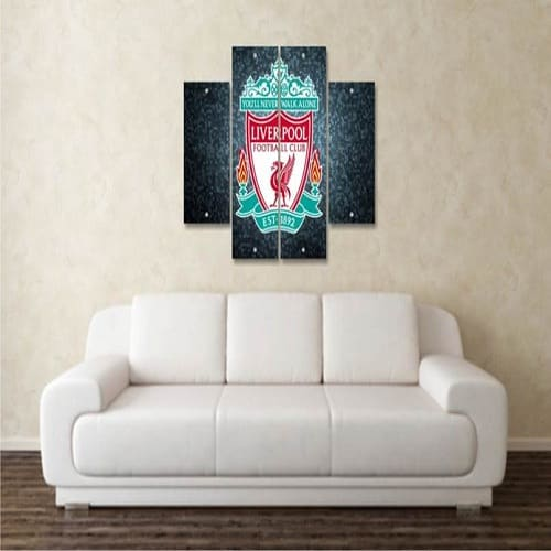 /L/i/Liverpool-Fc-Wall-Art-6616779_1.jpg