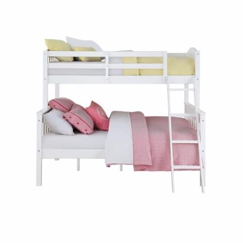 /L/i/Living-Airlie-Twin-over-Full-Bunk-Bed---White-7615843.jpg