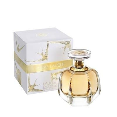 /L/i/Living-EDP-100ml-Perfume-For-Her-5601937_2.jpg