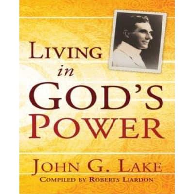 /L/i/Living-In-God-s-Power-5263982_1.jpg