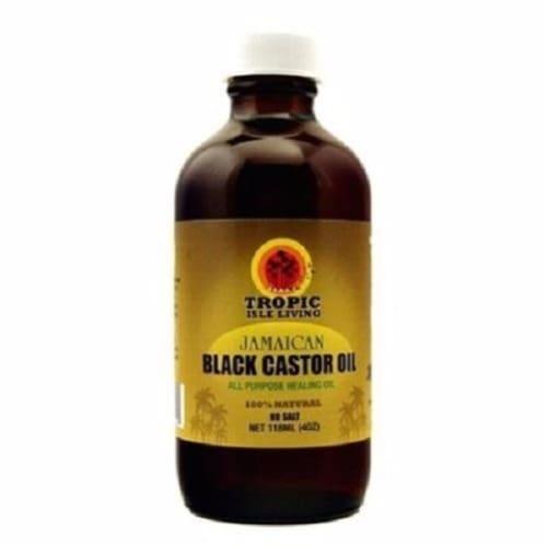 /L/i/Living-Jamaican-Black-Castor-Oil---4oz-5793241_3.jpg