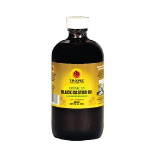 /L/i/Living-Jamaican-Black-Castor-Oil---4oz-5793242_3.jpg