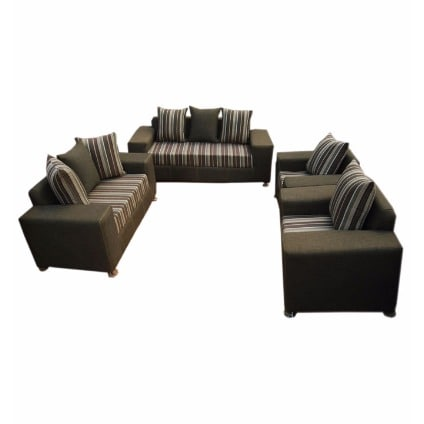 /L/i/Living-Room-Set---Brown-Free-2-Throw-Pillows-8028980.jpg